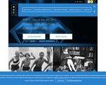 Zrzut strony NAC - Narodowe Archiwum Cyfrowe